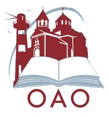 Одесская Армянская Община